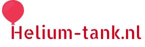 Helium-tank.nl